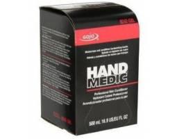 GOJO HAND MEDIC SOAP 500ML