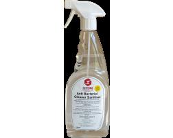 Multi-Purpose Cleaner Trigger Spray