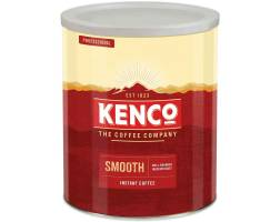 Kenco Coffee 750g