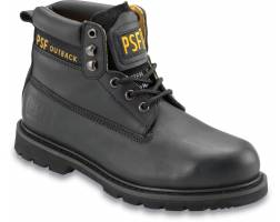 PSF Outback