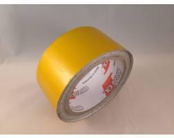 Yellow Refelective Tape